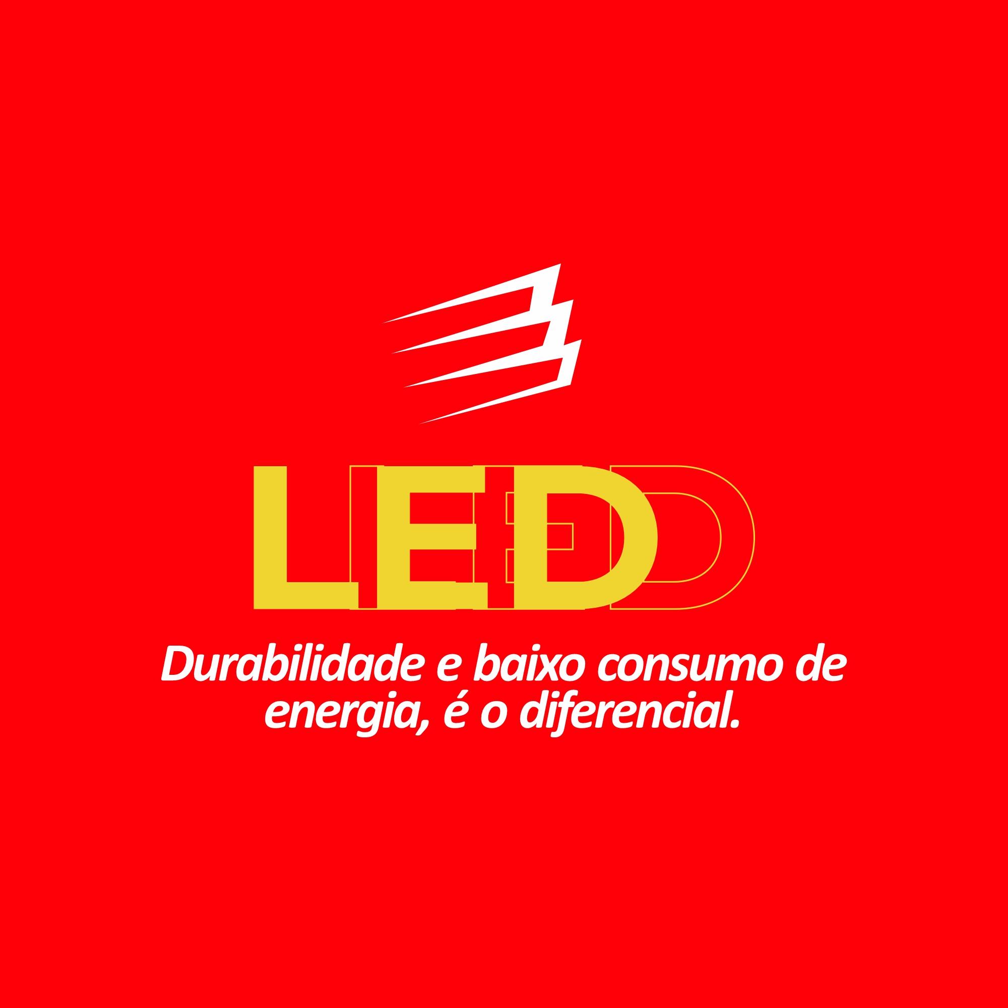 DICAS DE LED