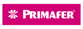 Primafer