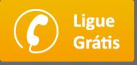 Ligue Grátis
