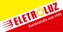 Eletroluz